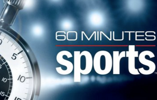 "The Louisville basketball scandal is featured in the latest ""60 Minutes, Sports,"" program."