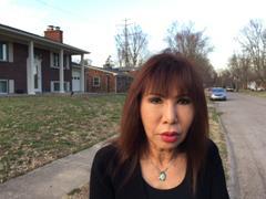 Mimi Kim Grech (Source: Indiana State Police)