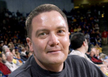 IU coach Tom Crean has a special relationship with his former assistant coach Trey Schwab.