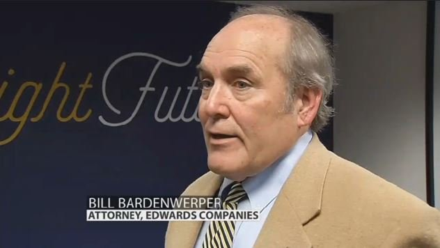 Bill Bardenwerper