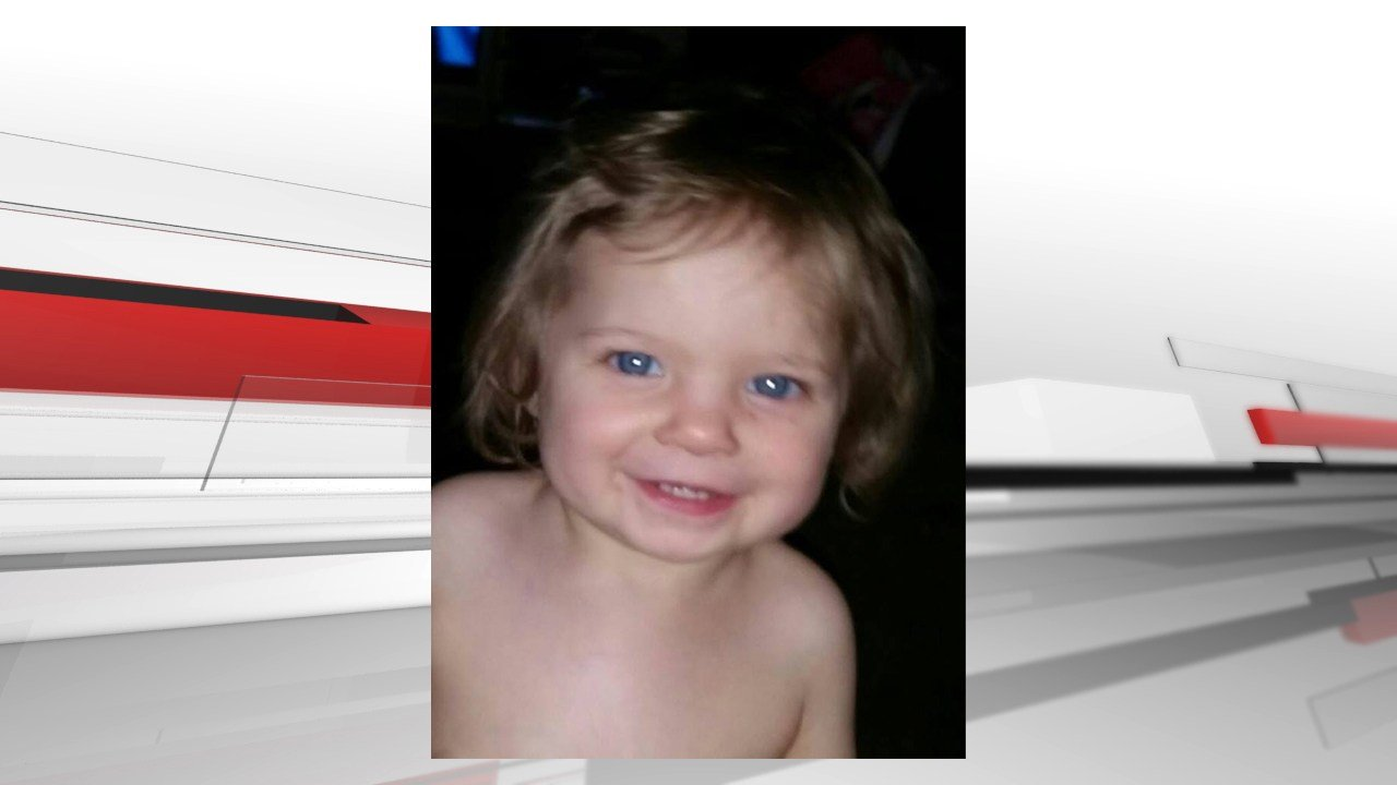 Body of Infant Matching Description of Missing Girl Found