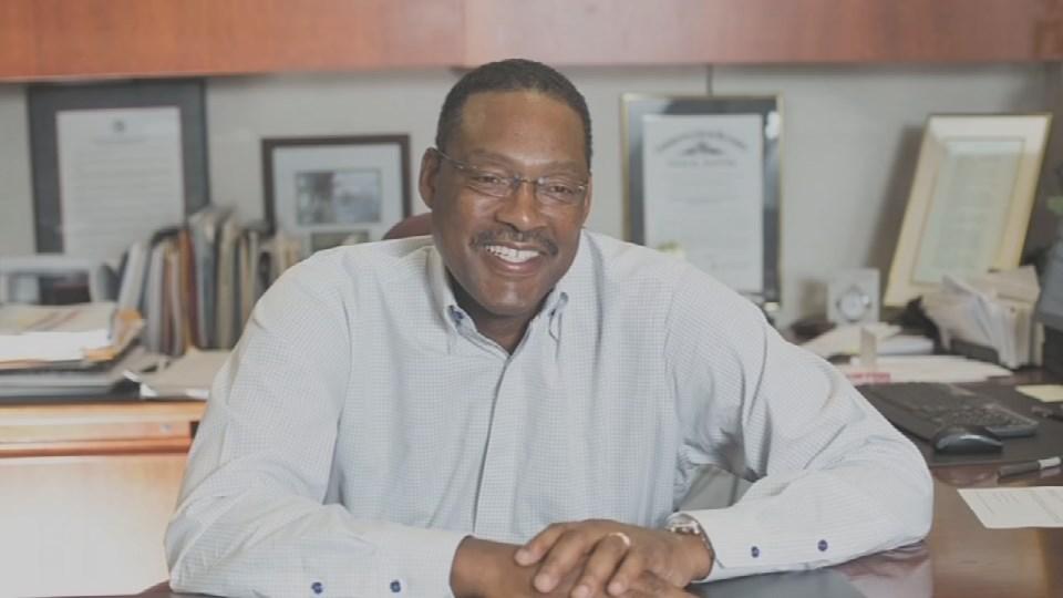 Louisville businessman, Junior Bridgeman will sell his restaurants and become a bottler for Coca-Cola.
