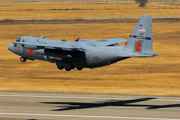 (U.S. Air Force photo/Staff Sgt. Hector Garcia)