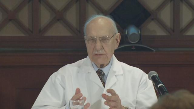 Dr. Joseph Kutz