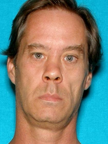 Carl Current (Image Source: Indiana State Police)