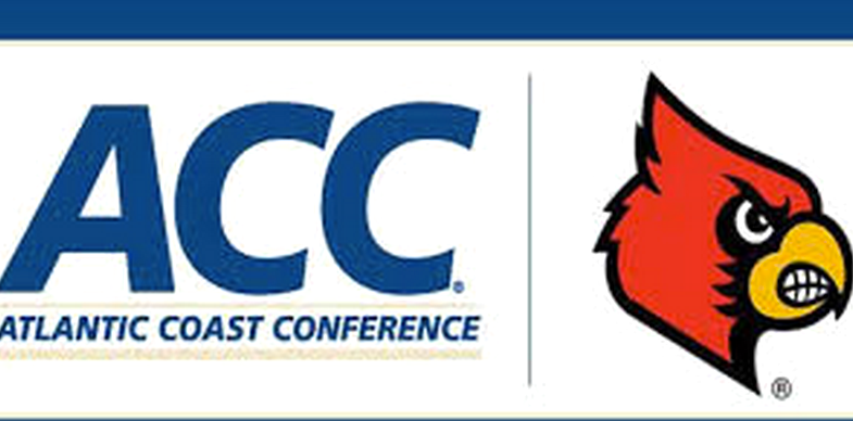 Where does Louisville project in the ACC 2017 basketball race now that the NBA Draft decisions are final?