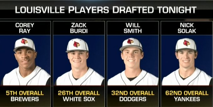 MLB-TV graphic.