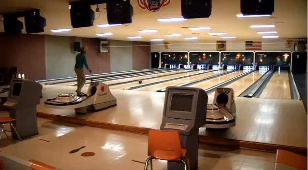 Vernon Lanes sold, new owner plans renovations