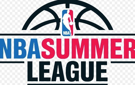Damion Lee, Alex Poythress and other former local players performed in the NBA Summer League in Orlando Saturday.
