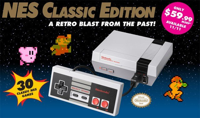 Photo credit: Nintendo.com