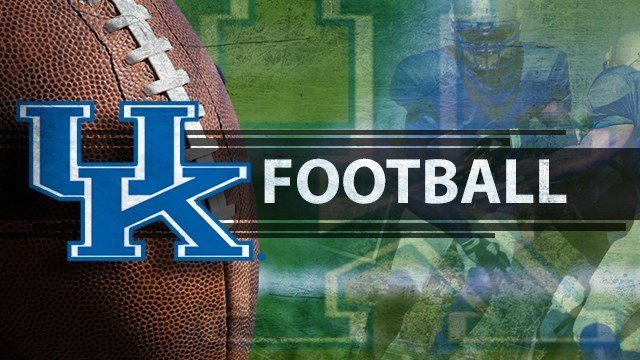 Kentucky was picked to finish fourth in the SEC East.