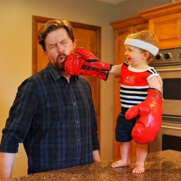 IMAGE SOURCE: That Dad Blog