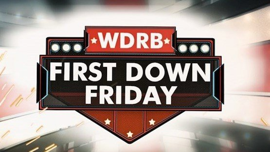Two teams in the WDRB Top 10 lost their opening football games Friday.