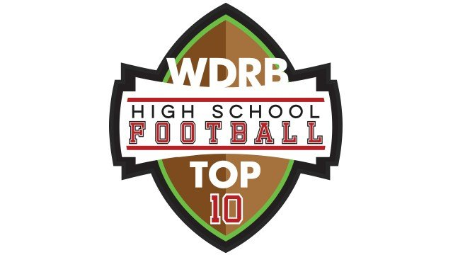 Trinity and Male remain 1-2 in the WDRB High School Top 10.