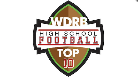 PRP, Christian Academy and Brownstown Central gained in the WDRB Top 10.