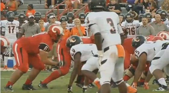 JCPS coaches will see a delay in receiving their pay due to ongoing negotiations.