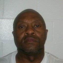 Paul Mitchell Wallace (Source: Kentucky Sex Offender Registry)