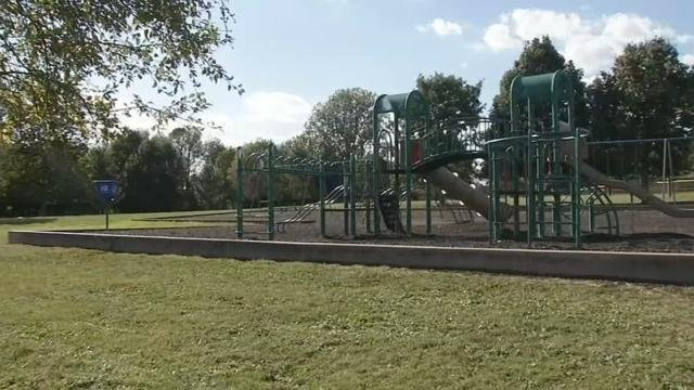 Children subject of Amber Alert found dead, mother arrested