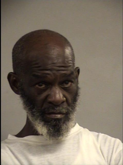 Craig Dunn (Image Source: Louisville Metro Corrections)