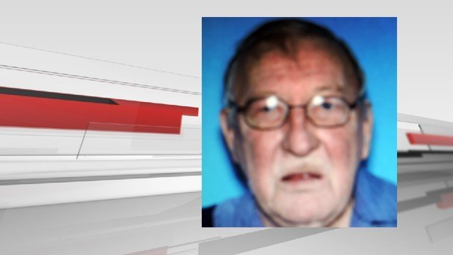 Norman Hall was found dead in his apartment in the 1500 block of Pin Oak Court in Radcliff in September.
