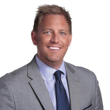 Jason Rittenberry (LinkedIn profile)