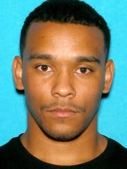 Isaac Lukes (source: Jeffersonville Police Department)