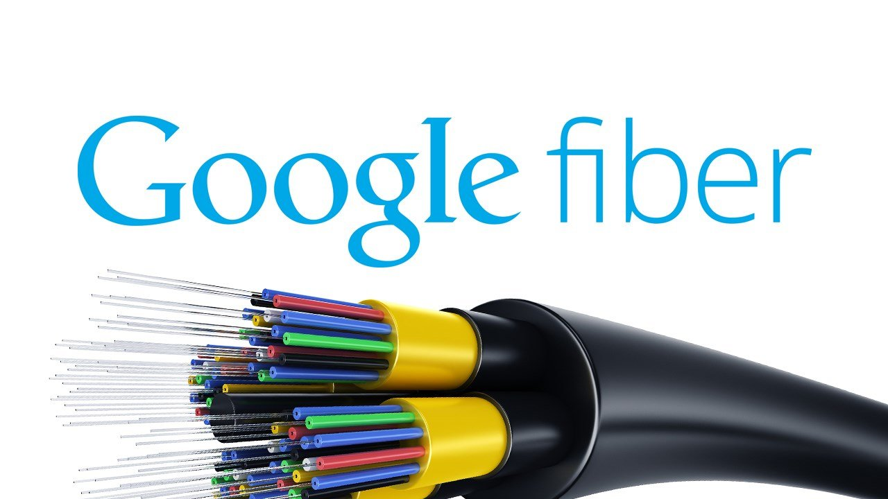 Microtrenching and Fixed Wireless Part of Google Fiber's New Playbook in Louisville