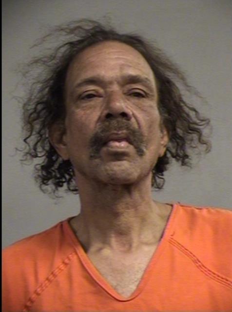 Ramey Quinn, III (Image Source: Louisville Metro Corrections)