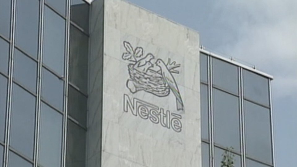 Nestlé Says It Will Satisfy Your Sweet Tooth With Less Sugar (NSRGY)