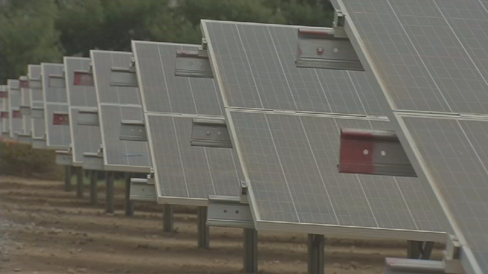 Some believe the proposal could have a negative impact on customers looking for incentives for alternative energy.