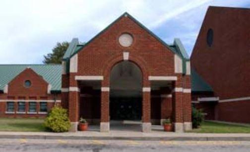Jacob Elementary School