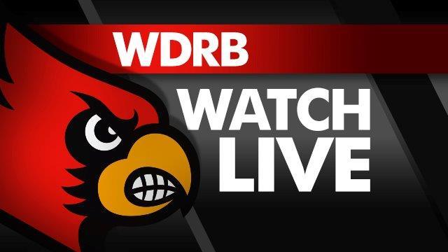Louisville Basketball: Cardinals suspend two vs Virginia