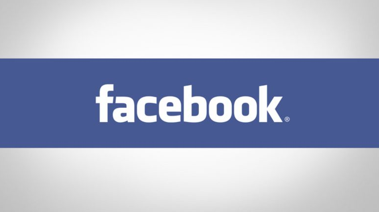 The Federal Trade Commission is investigating Facebook's privacy practices following a week of privacy scandals including allegations a Trump-affiliated political consulting firm got data inappropriately from millions of Facebook users.