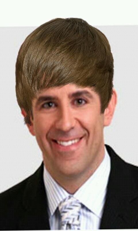 Bieber Weinberg