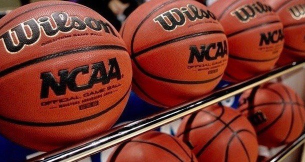 Seven U of L, UK, IU and WKU basketball recruits will compete in the 2017 Derby Classic.