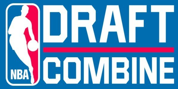 The 2017 NBA Draft outlook is mixed for a group of local college basketball players.