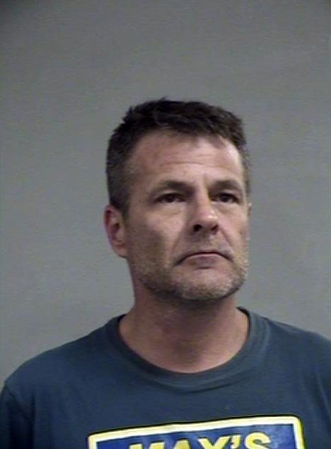 Robert Wynn (Source: Louisville Metro Corrections)