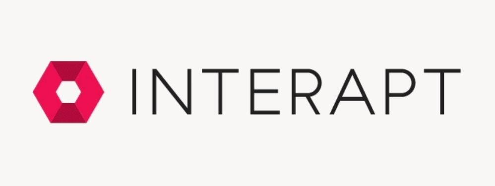 Interapt moving to Portland neighborhood, planning 250 jobs