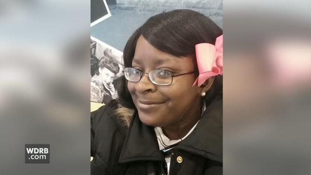 Monedria Malone was killed by a hit-and-run driver on Saturday, April 22.