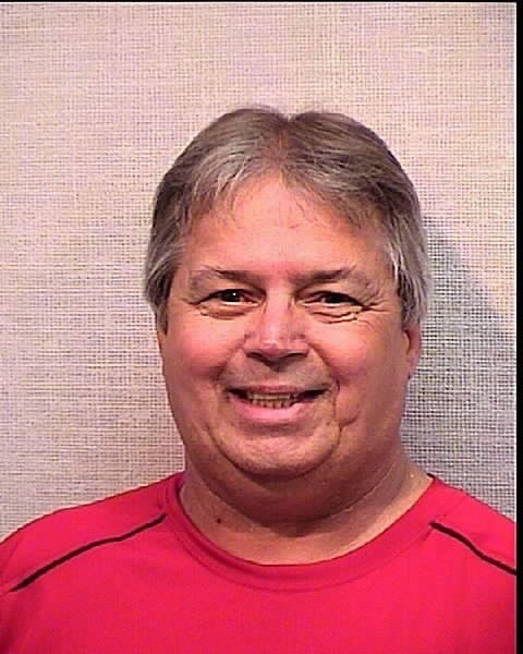 Roger Mcintosh (source: Scott County Sheriff's Department)