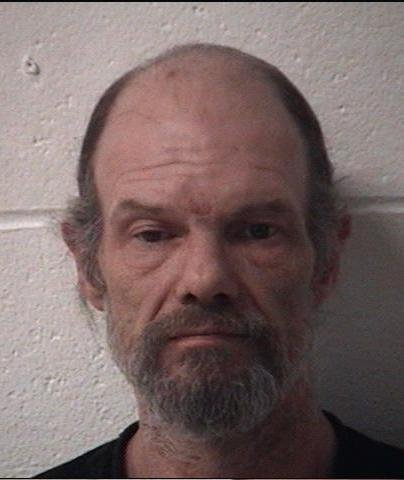 Phillip Mcintosh (source: Scott County Sheriff's Department)