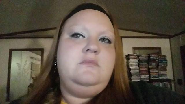 Christina Edmonson (Image Source: Kentucky State Police)