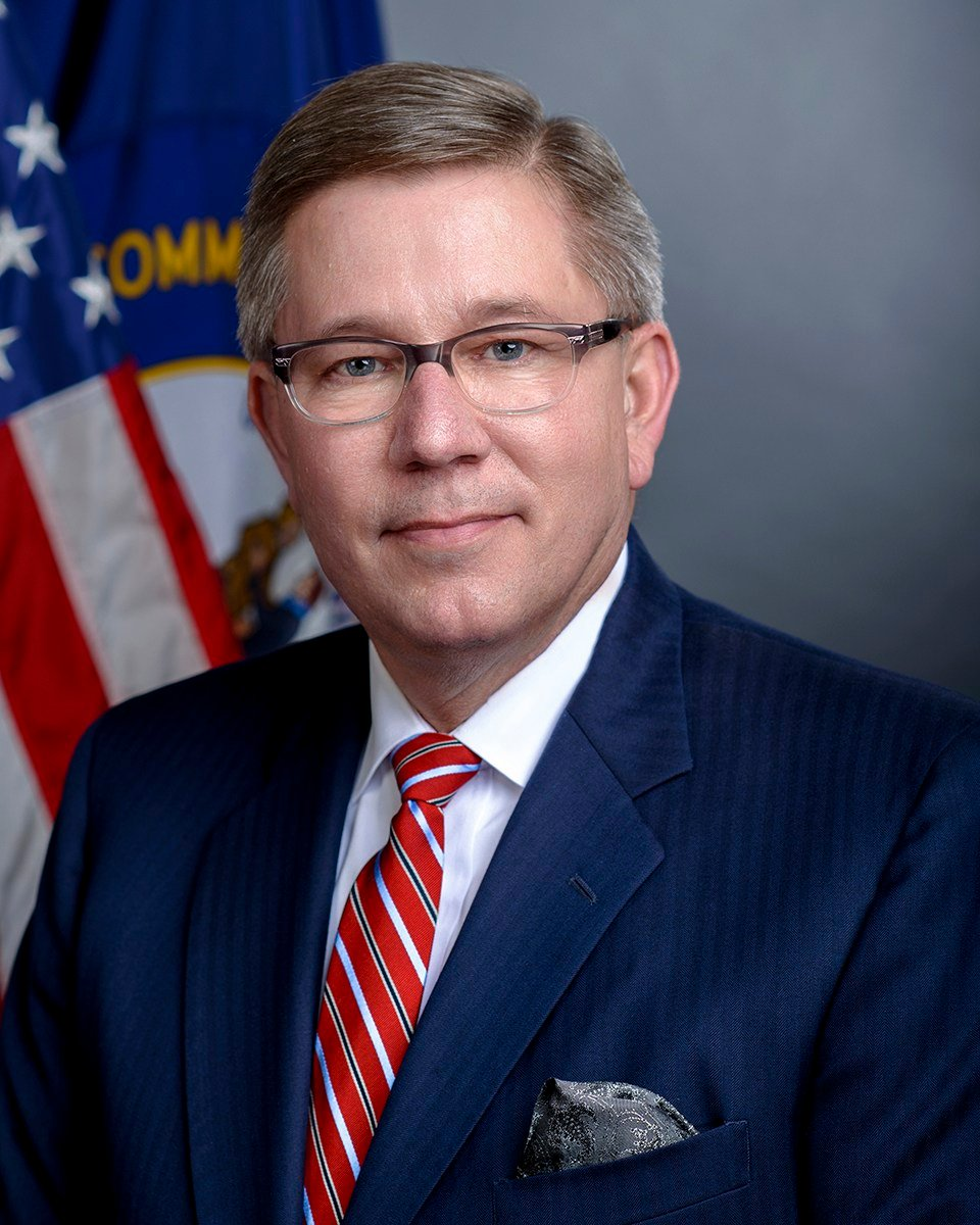 Rodney Ballard (Source: Kentucky Department of Corrections)