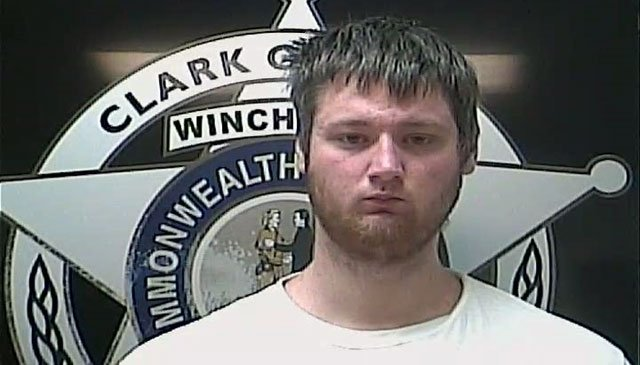 Verlin Smith (Soruce: Clark County Detention Center)