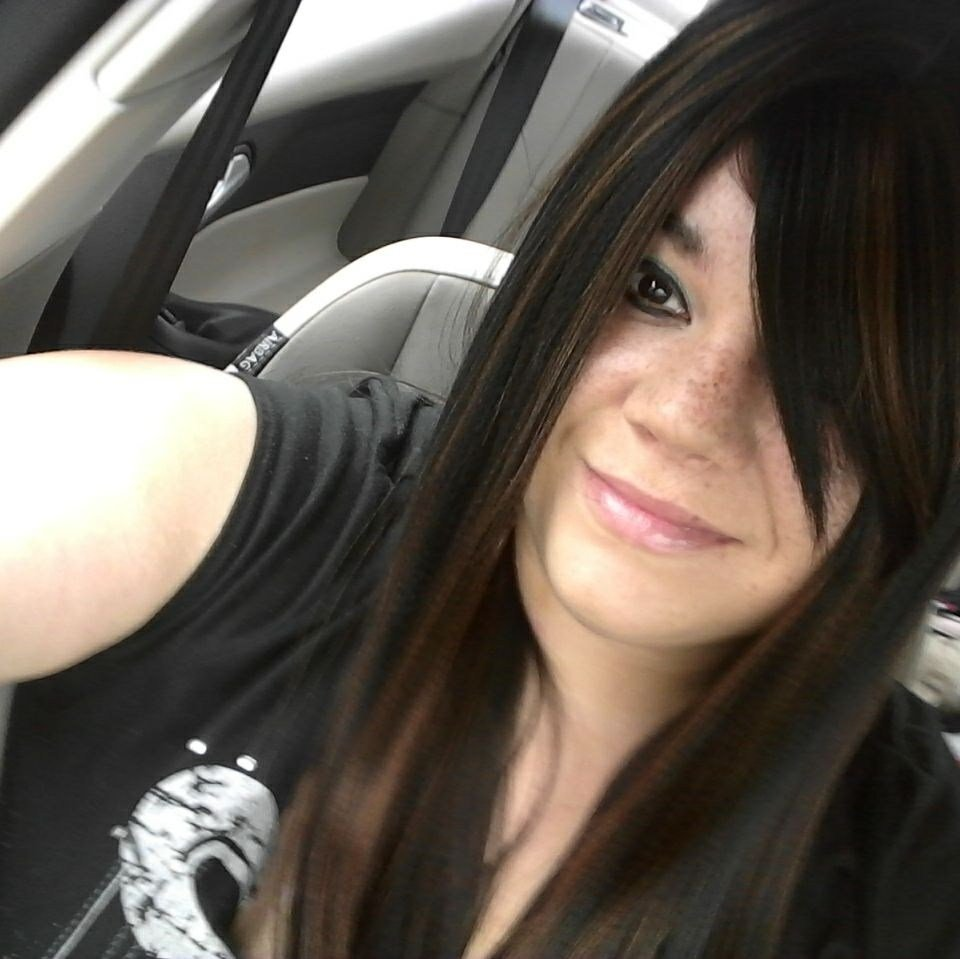 Melissa Emerick