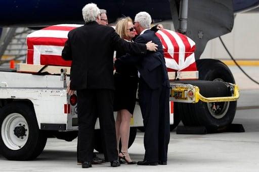 (Image Courtesy:AP Photo/Gregory Bull)