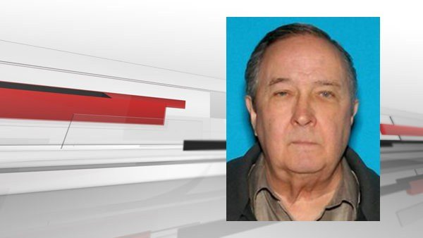 Michael Phillips, missing from Munster, Indiana.