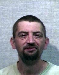 Marcus Scott Graham (Source: Jackson County Detention Center)