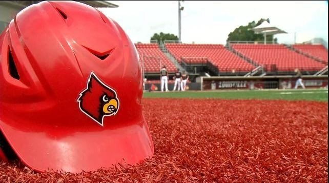 Louisville begins play in the NCAA Tournament against Radford Friday at Jim Patterson Stadium.
