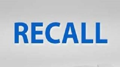 Kentucky supplier recalls more than 22000 pounds of beef